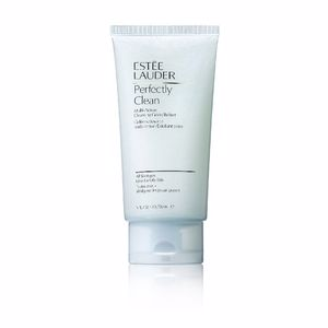 Facial cleanser PERFECTLY CLEAN multi-action cleansing gelée/refiner Estée Lauder