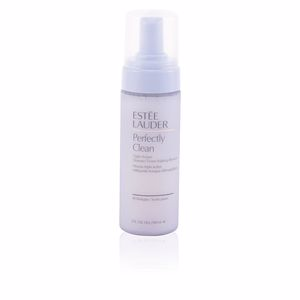 Facial cleanser PERFECTLY CLEAN triple-action remover Estée Lauder