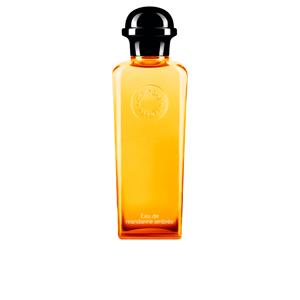 Hermès EAU DE MANDARINE AMBRÉE parfum