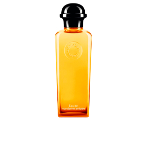 Hermès EAU DE MANDARINE AMBRÉE perfume