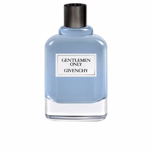 GENTLEMEN ONLY edt vaporizador 100 ml
