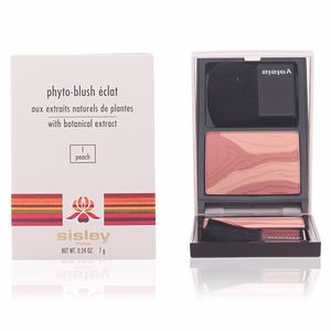Colorete PHYTO-BLUSH éclat Sisley