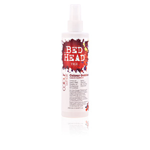 BED HEAD COLOUR GODDESS brunette leave-in conditioner 250 ml