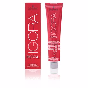 IGORA ROYAL 1-0 60 ml
