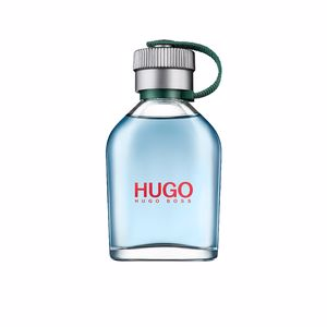 HUGO eau de toilette spray 75 ml