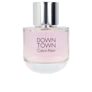 DOWNTOWN eau de parfum spray 90 ml