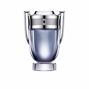 INVICTUS eau de toilette spray 50 ml