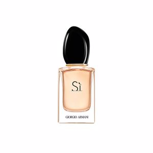 SÌ eau de parfum spray 30 ml