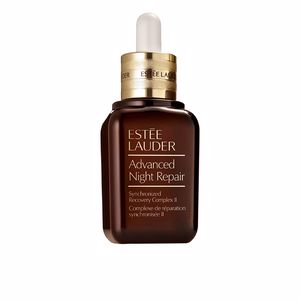Anti-rugas e anti envelhecimento ADVANCED NIGHT REPAIR II serum Estée Lauder