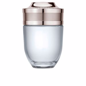 After shave INVICTUS after-shave lotion Paco Rabanne