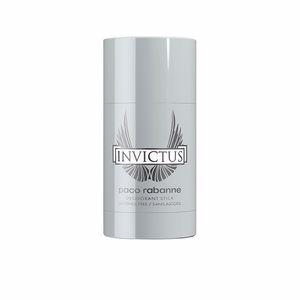 INVICTUS desodorante stick 75 ml