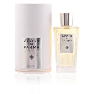 Acqua Di Parma ACQUA NOBILE MAGNOLIA  parfum
