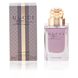 Gucci GUCCI MADE TO MEASURE POUR HOMME  parfum