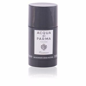 Desodorante COLONIA ESSENZA deodorante senza alcool stick Acqua Di Parma