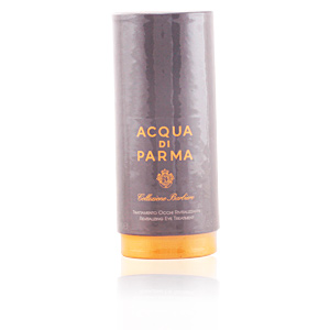 Eye contour cream COLLEZIONE BARBIERE eye cream Acqua Di Parma