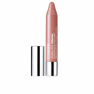 Lippenstifte CHUBBY STICK intense Clinique