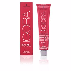 IGORA ROYAL 8-65 60 ml