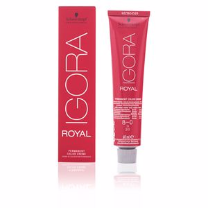 IGORA ROYAL 8-0 60 ml