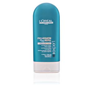 PRO-KERATIN REFILL condicioner 150 ml