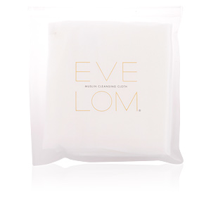 Exfoliante facial MUSLIN CLEANSING CLOTH Eve Lom