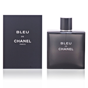 BLEU eau de toilette spray refill