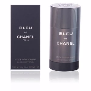 BLEU deodorant stick 75 ml