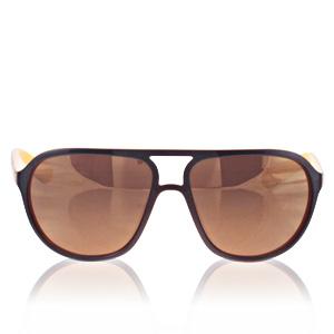 Gafas de sol Nike VINTAGE 72 EVO 597 072 - Sunglasses Club b97d40420b60