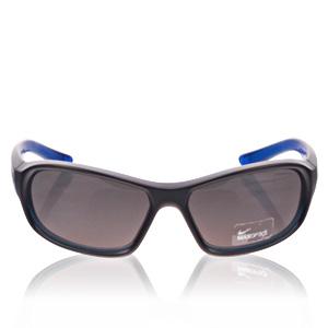93153cab89a47e Lunettes de soleil Nike DEFIANT EVO 531 002 - Sunglasses Club