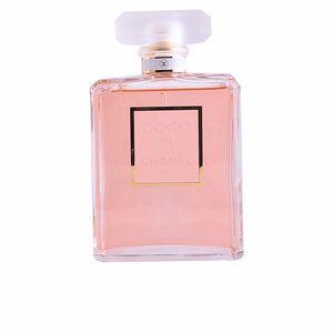 COCO MADEMOISELLE eau de parfum vaporizador 200 ml