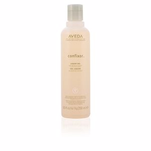 Hair styling product CONFIXOR liquid gel Aveda