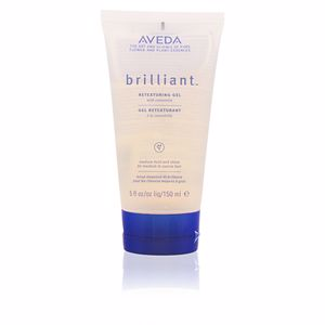 Hair styling product - Hair styling product BRILLIANT retexturing gel Aveda