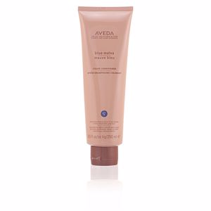 Après-shampooing brillance BLUE MALVA color conditioner Aveda