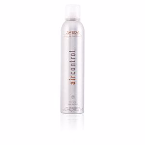 Hair styling product AIR CONTROL hold hair spray for all hair types Aveda