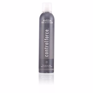 Hair styling product CONTROL force Aveda