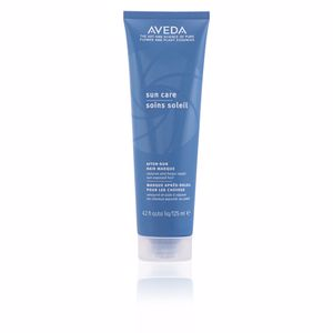 Maschera per capelli SUNCARE after-sun hair masque Aveda