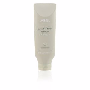 Après-shampooing  volume PURE ABUNDANCE volumizing clay conditioner Aveda