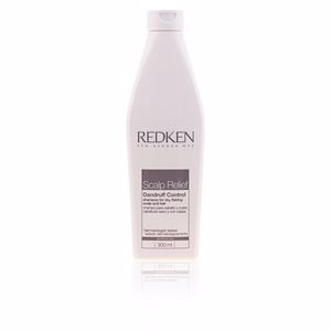 SCALP dandruff shampoo 300 ml