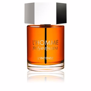 Yves Saint Laurent L'HOMME INTENSE  perfume