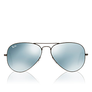 Sonnenbrillen RAY-BAN RB3025 029/30 Ray-Ban