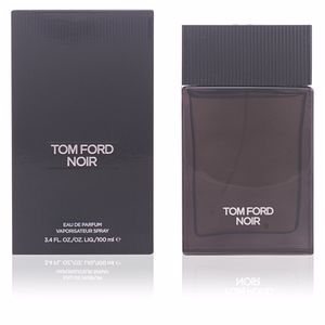 Tom Ford NOIR  perfume