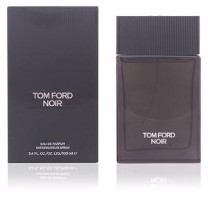 NOIR eau de parfum vaporizzatore 100 ml
