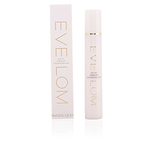 Eye contour cream EVE LOM eye lift Eve Lom