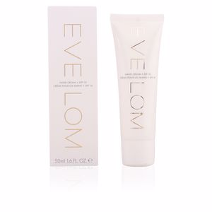 Hand cream & treatments EVE LOM hand cream SPF10 Eve Lom