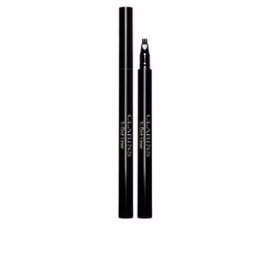 Eyeliner pencils 3-DOT LINER Clarins