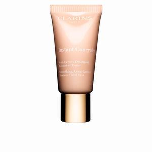 Concealer makeup INSTANT CONCEALER Clarins