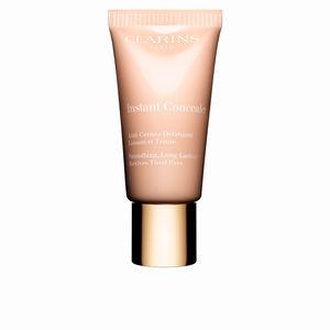 Concealer makeup INSTANT CONCEALER