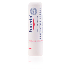 Burrocacao PH5 protector labial Eucerin