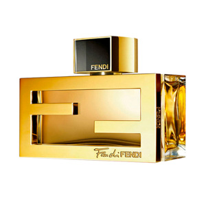 Fendi FAN DI FENDI  perfume