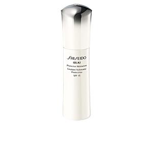 IBUKI protective moisturizer 75 ml