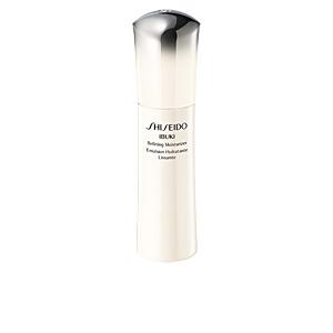 IBUKI refining moisturizer 75 ml